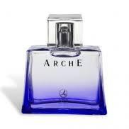 "Мужская туалетная вода ""Arche Classic"" Lambre / Ламбре 75 мл"