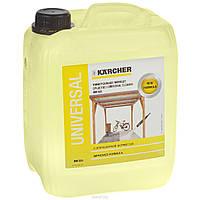 Моющее Средство Универсальное - Rm555,5л (Karcher)