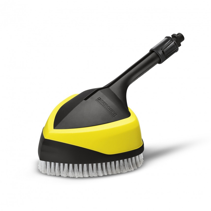 Щетка - Power Brush Wb 150 (Karcher)