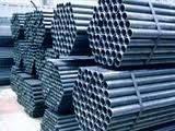 Труба х/к  ф32*3,5 сталь 20 ГОСТ 8734 бесщовная