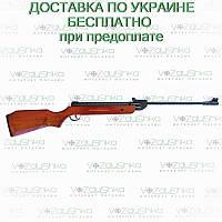 Пневматическая винтовка SPA B2-4