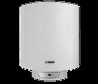 Электрический накопительный водонагреватель BOSCH Tronic 8000 T ES 035 5 1200W BO H1X-EDWVB