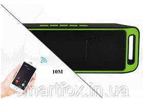 Портативная колонка A2DP Bluetooth, фото 3