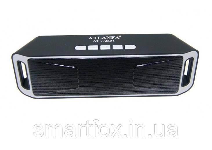 Портативная колонка A2DP Bluetooth
