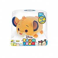 Мягкая игрушка Дисней Simba small (в упаковке), Tsum Tsum