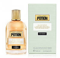 Dsquared2 Potion edp 100 ml