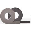 УПЛОТНИТЕЛЬНАЯ ЛЕНТА ПСУЛ 600 BG1 Серая 20/5-12 MM в рулоне 5,6 м