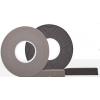 УЩІЛЬНЮВАЛЬНА СТРІЧКА ПСУЛ 600 BG1 Сіра 20/9-20 в рулоні 3,3 м
