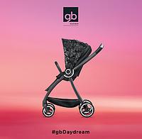 Детская прогулочная коляска GoodBaby Maris Fashion Collection Day Dream