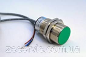 Датчик индуктивний PM30-10N