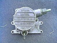 Вакуумный усилитель тормозов Opel 2.0 DTI. 90 531 39.