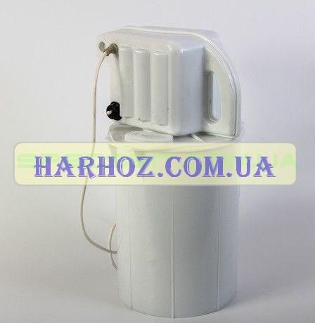 Маслобойка бытовая Старый Оскол МЭ 12/200-1 электрическая