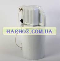 Маслобойка бытовая Старый Оскол МЭ 12/200-1 электрическая, фото 1