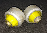 Сайлентблок переднего рычага задний Renault Trafic (91166461)