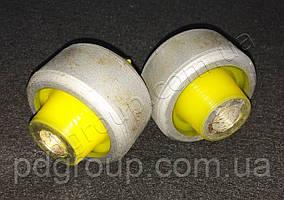 Сайлентблок переднего рычага задний OPEL Vivaro (91166461)