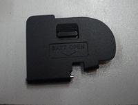 Крышка аккумуляторного отсека Canon EOS 5D Mark II