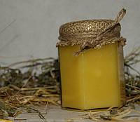 Мед подсолнуха 300 гр