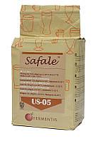 Пивные дрожжи Safale US-05, 500 гр.