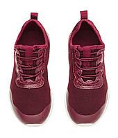 Фирменные кросовки H&M, 28 размер
