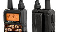 Радиостанция портативная PUXING PX-2R