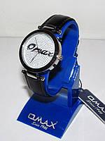 Часы наручные женские OMAX DA03P321