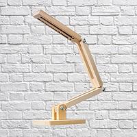 Настольная лампа SvitloHIT  ECO ND21.00-1