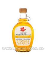 Кленовый сироп, бутылка Leone, Canada №2 Экстра легкий