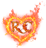 RC-Life