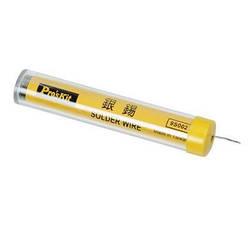 Проволочный припой Pro'sKit 9S002 d=0.8 мм (17 г.)