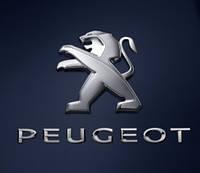 Стартер, генератор для Peugeot. Новые стартеры и генераторы на Пежо.