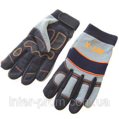 Перчатки ХХL, фото 2