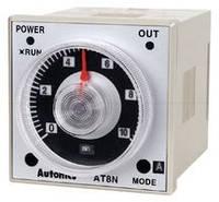 Реле часу AT11DN (Autonics), фото 1