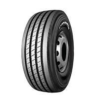 Грузовые шины 295/80R22.5 Trans228