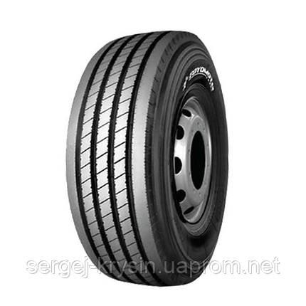 Грузовые шины 295/80R22.5 Trans228, фото 2