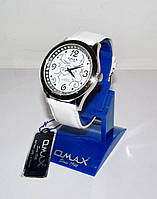 Часы наручные женские OMAX 00GUX030PP03