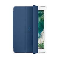 "Обложка из полиуретана Apple Smart Cover Ocean Blue для iPad Pro 9.7"" - глубокий синий океан (MN462)"