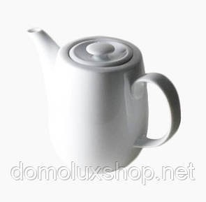DPL Plus Кофейник 1200 мл (003643)