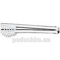 Щипцы для спагетти Utility Tramontina 63800/800