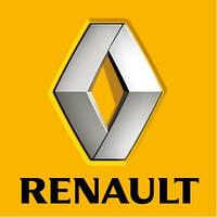 Стартер, генератор для Renault. Новые стартеры и генераторы на Рено.