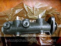 Главный тормозной цилиндр ЗАЗ-968М. Главный цилиндр тормоза Запорожца 968А-3505006-20 Цилиндр главный в сборе