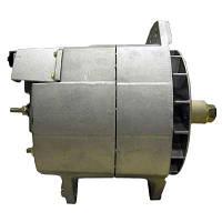 Генератор двигатель / CAT C9 / 12volt 185amp