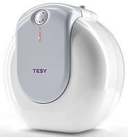 Водонагреватель Tesy Compact Line 15 л. мокр. ТЭН 1,5 кВт (GCU 1515 L52 RC)
