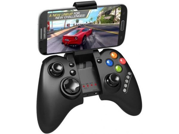 Джойстик IPEGA 9021 Bluetooth V3.0 для смартфона