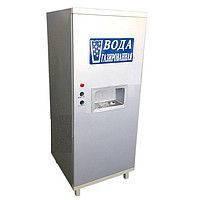 Аппарат газ воды (сатуратор) АВ-3