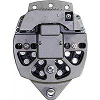 Генератор двигатель / CAT C13 / 12volt 185amp