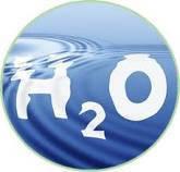 Вода дистиллированная литр, налив, фото 3