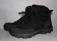 Ботинки Гарсинг (garsing)