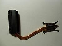 Радиатор IBM Lenovo ThinkPad SL500 SL400 13N0-5FA0J02 44C0917 43Y9693