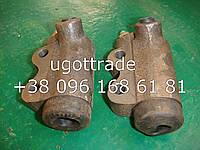 Гидроцилиндр сцепления рабочий 54-032-7Б СК-5, фото 1