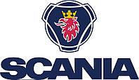 Cтартер, генератор для Scania. Новый стартеры и генераторы на  Скания.